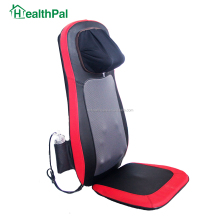 full back relax luxrious pro massager car and home use