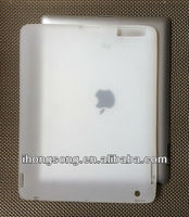 2013 hot new products phone cover for apple iPad 5