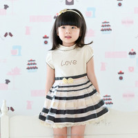 80257a childrens clothes girls fall boutique outfits girls party dresses