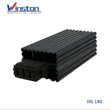 HG 140 Series Industrial 15W to 150W PTC Semiconductor Heater