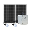 solar energy system price, solar panel system of Shinehui factory price