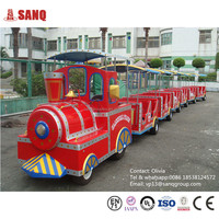 Sale Tourist Train