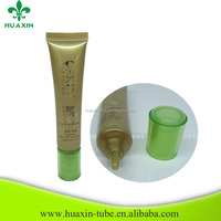skin lightening halal lotion nose tubes full body massage tube