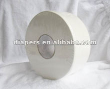 raw material of toilet paper jumbol roll
