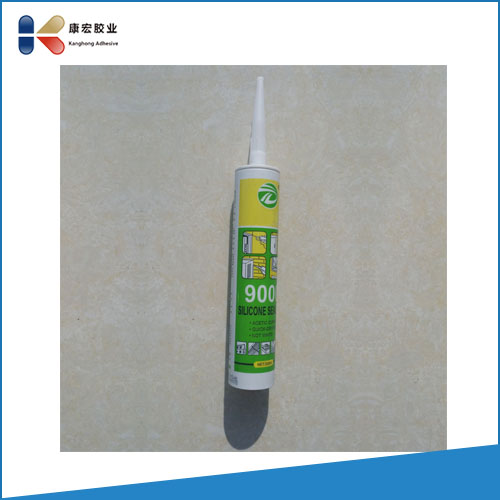 GP Acetoxy Silicone Sealant msds, Silicone Main Material Sealant