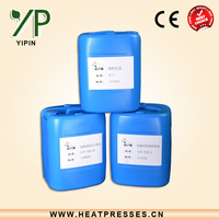 color stable heat transfer sublimation ink