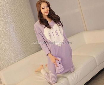 New design cotton lovely nursing suit, pregnant women clothes, maternity clothes