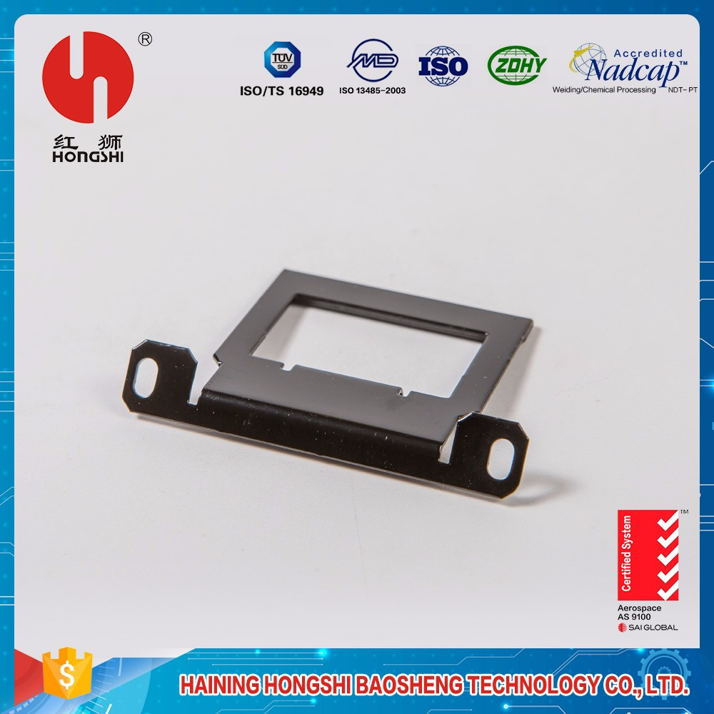 sheet metal stamping parts / hardware stamped parts products