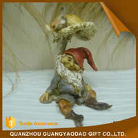 Wedding Present online handicrafts shopping souvenir gift item