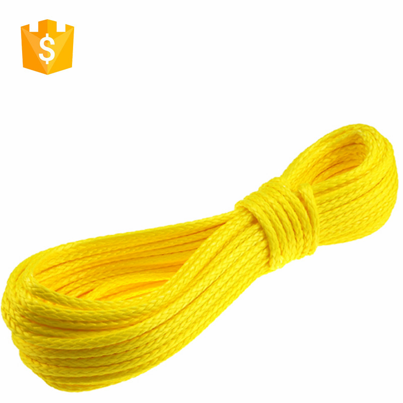 safety rope nylon rope