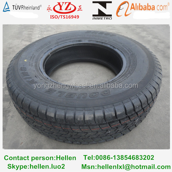 used truck tyres for sale 11.00R20