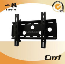 durable plasma nb tv wall mount