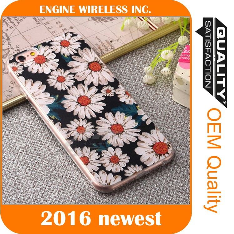 for iphone case wholesale plastic pc handy case for iphone 6