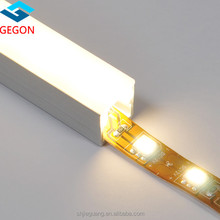 Light diffusion polycarbonate plate for lampshade material