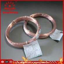 Best-selling air conditioner copper pipe with good capillary function