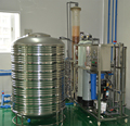 Sipuxin detergent making machine,price water treatment equipment for sale