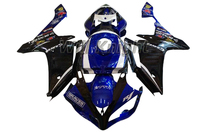 Injection Mold Body Fairing YZFR1 2007 2008 ABS Fairing Set for Yamaha fairings YZF1000 2007 2008 R1 YZF R1 07 08 YZF1000