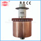 High Frequency Power Tube Triode Tube vacuum tube 7t69rb
