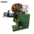 FEDA automatic roll groover machine tire threading machine hydraulic thread rolling machine