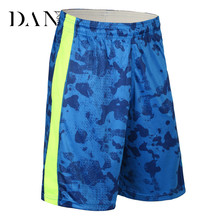 New Model Design Wholesale Crossfit Shorts Sweat Gym Wear Cycling Men Shorts