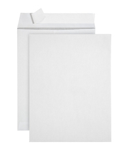 100 ,9 X 12 SELF SEAL Security Catalog Envelopes- Designed for Secure Mailing- Securely holds up to 60 Sheets of Paper, 28lb