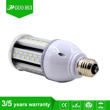 Ultra Bright e39 dlc led retrofit corn lamp 80w with Constant Current driver