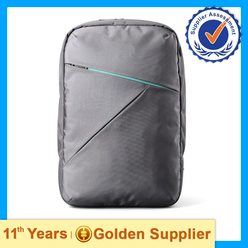 ladies backpack bag,day backpack from korea