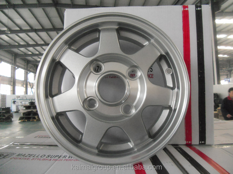 car alloy wheel | car alloy wheels | car wheels | car rims