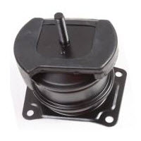 ENGINE MOUNT HONDA design and varieties attractive