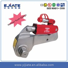 BXTD-Series High-power Hydraulic Drive Torque Wrenches