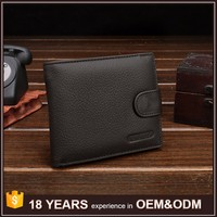 2016 Soft Top Grain Leather Wallets for Men Online