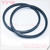 HIGH QUALITY AUTOX BREAKER GAS SEAL