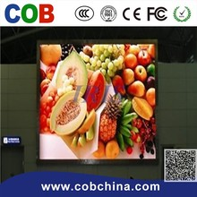 projector screen for led projector real led display screen real led screen