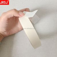New hot selling products garment double sided tape with best service and low price