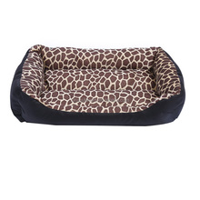 Luxury Dog Sofa Pet Products