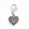 /product-gs/fashion-diy-jewelry-charm-antique-silver-plated-heart-locket-pendant-charm-for-floating-locket-60351924001.html