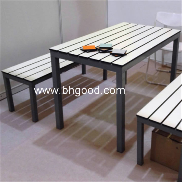 laminate wall covering, laminate for table , laminate sheets