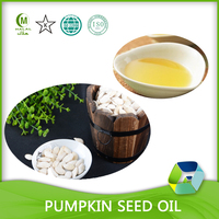 Bulk Pumpkin Seed Oil/Bio Oil For Sale