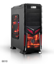 68 Series 2016 New Product New Arrival Gaming ATX Computer Case