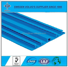 High Quality PVC Waterstops