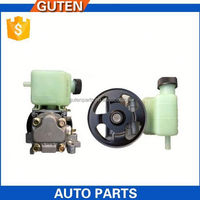 China supplier Truck for HINO eh700 Power Steering pump