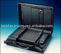 Inmarsat Satellite SatPhone Phone Fax Data Terminal