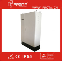 IP55 Electrical Control Cabinet