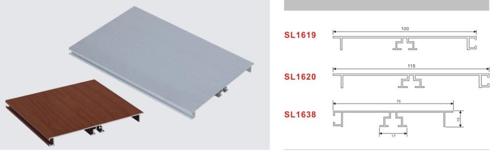 Http Www Fsshangli Cn Product 60176927937 212744463 Metal Corner Protector Aluminum Kitchen Cabinet Skirting Cabinet Bottom Protector Html
