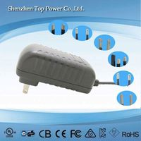 Electrical Equipment Supplies 5V 5A 25w
