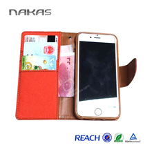 Superior quality key holder phone case for iphone 5 5g