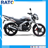 Chinese 175cc street legal motorcycle for sale