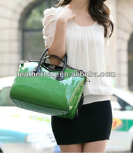 2014 fashion latest model top women candy handbags wholesale