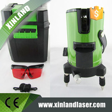 rotary laser level,horizontal and vertical laser level,vertical laser levels