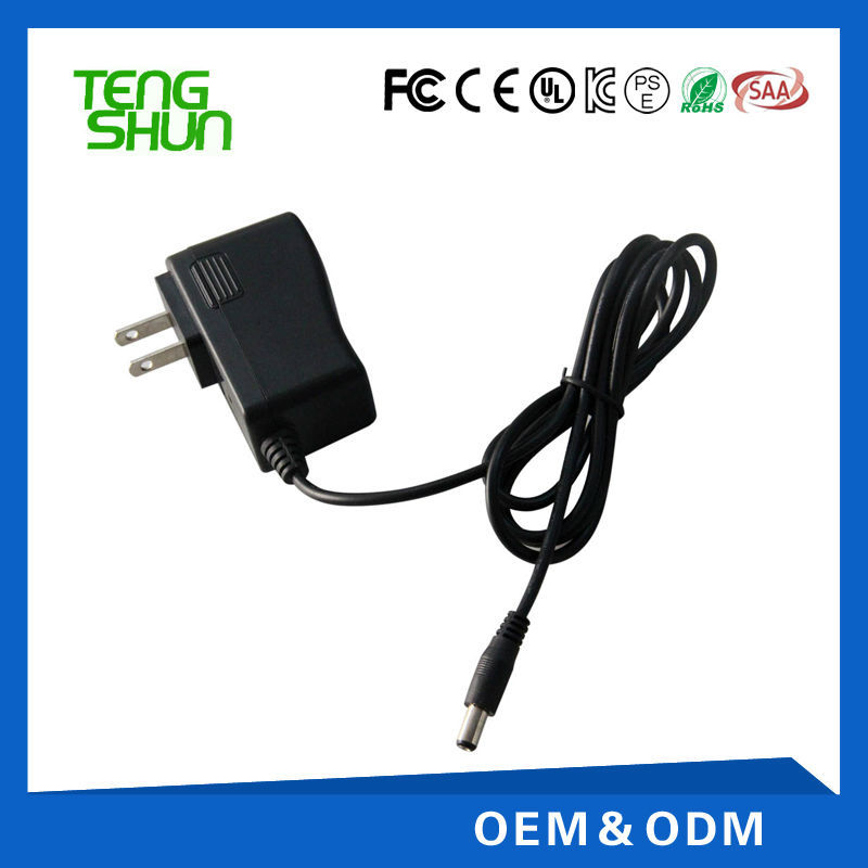 shenzhen factory 3.7v 600mah 110-220v li-ion battery charger li-ion 3.7v